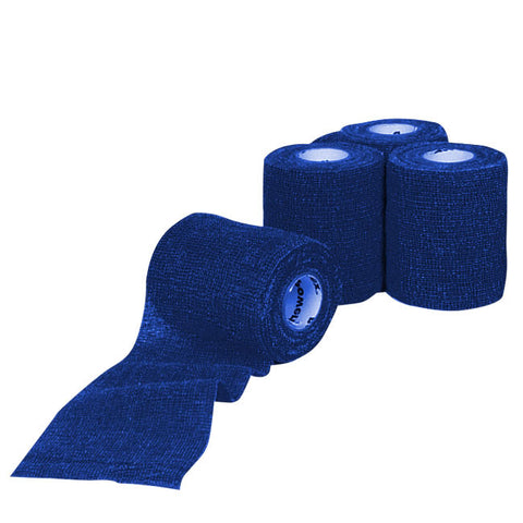 Powerflex elastik bandage
