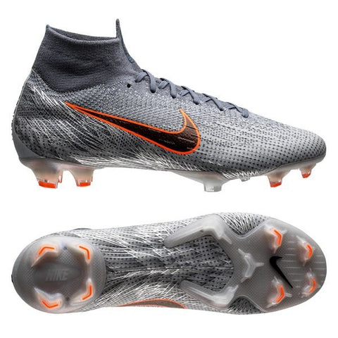 0832f9cb5 Nike Mercurial Superfly Elite FG
