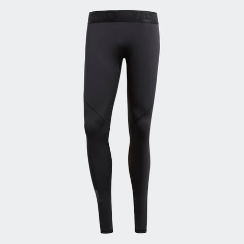 Alphaskin Sport Tight
