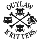 Gifts and Jewelry for Animal Lovers by Outlaw Kritters
