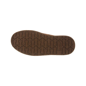 Joshua Slipper for Men in Hickory by BearPaw