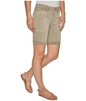 Kylie Cargo Shorts for Women by LiverPool