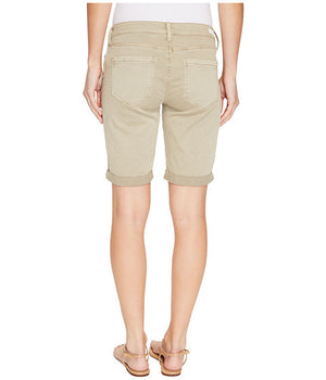 Hayden Bermuda Boyfriend Shorts for Women by LiverPool