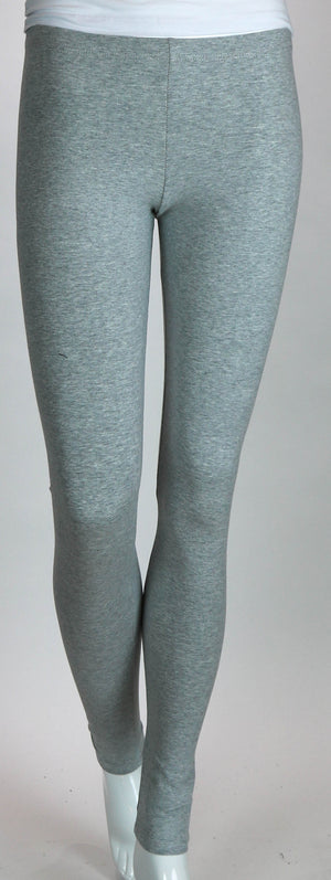 T-Party Straight Leg Leggings