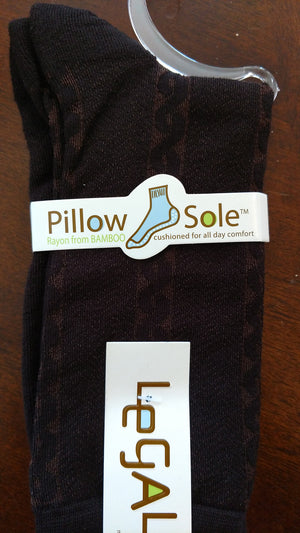 Pillow Sole Rayon From Bamboo