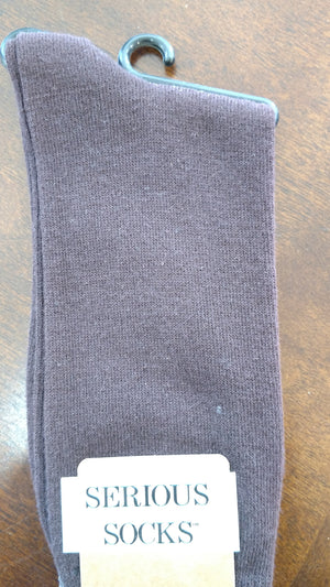 Organic Cotton Socks Women