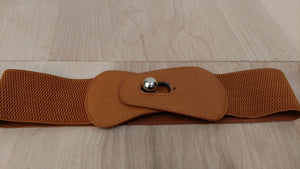 Cinch Belts For Her