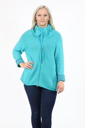 Janessa Cardigan Sweater