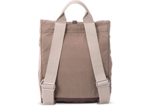 TOMS Utility Canvas Trekker Back Pack