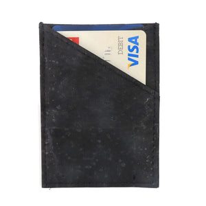 Card Case Wallets
