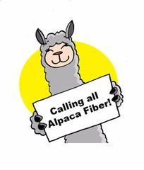 Choice Alpaca Products buys alpaca fiber