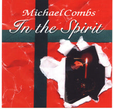 In The Spirit Album