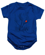 For Love - Baby Onesie