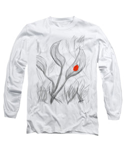 For Love - Long Sleeve T-Shirt