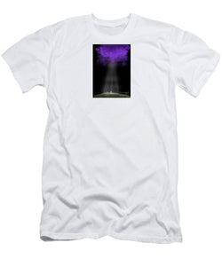 The Calling - Men's T-Shirt (Slim Fit)