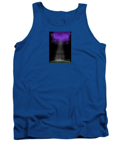 The Calling - Tank Top