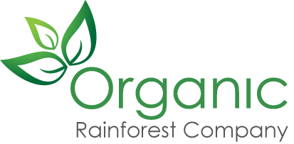Organic Rainforest Company