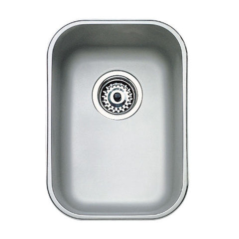 Teka Sink BE 28 40