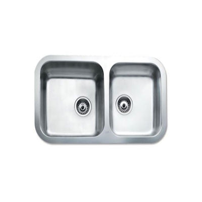 Teka Sink BE 2B 845 RHD