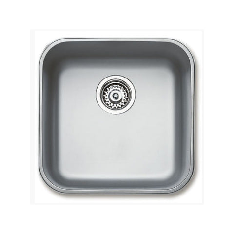 Teka Sink BE 40 40 180