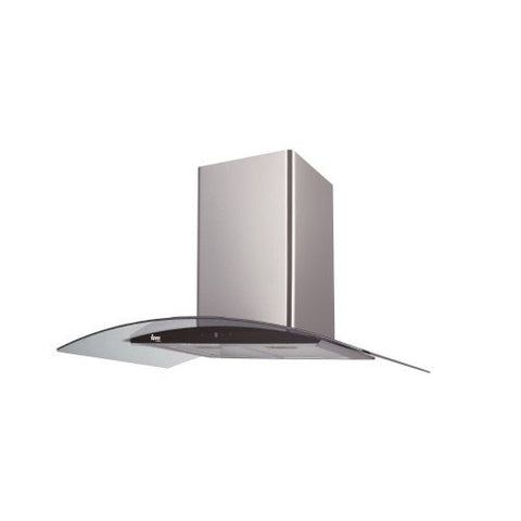Teka Decorative Hood DGL 90 AD