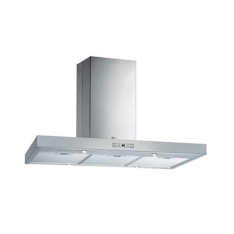 Teka Decorative Hood DH 985