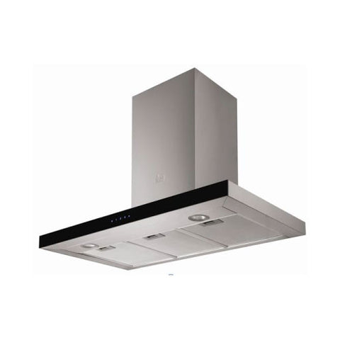 Teka Decorative Hood DSI 90 AD