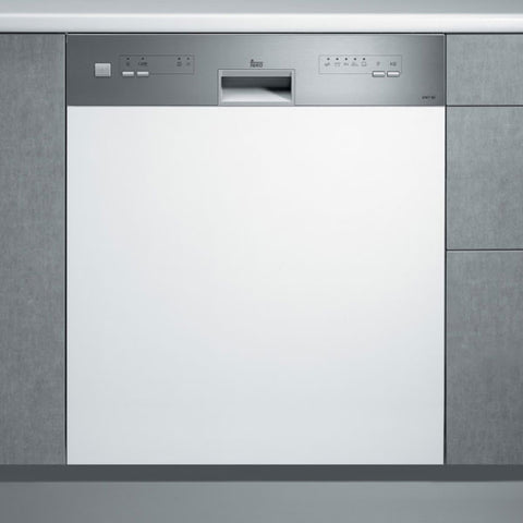 Teka Dishwasher DW8 60 S