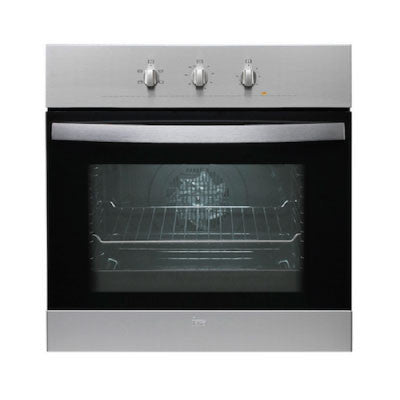 Teka Multifunction oven HE 615