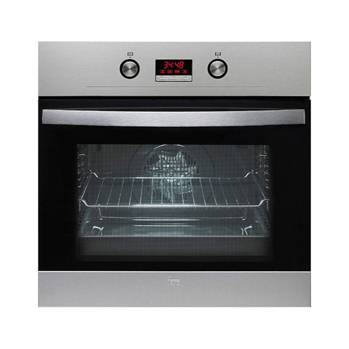 Teka Multifunction oven HE 735
