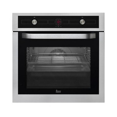 Teka Multifunction oven HL 830