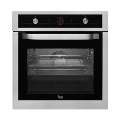 Teka Multifunction oven HL 845