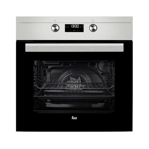 Teka Multifunction oven HS 635