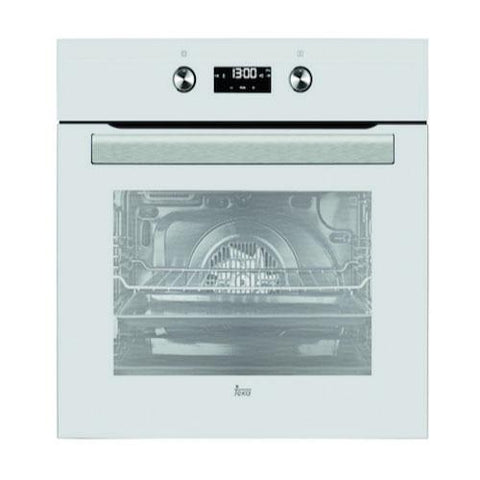 Teka White Multifunction oven HS720