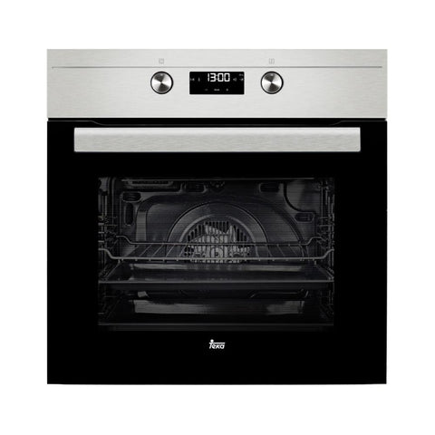 Teka Multifunction oven HS 735
