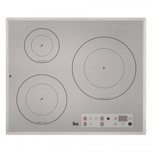 Teka Induction hob IQS 633