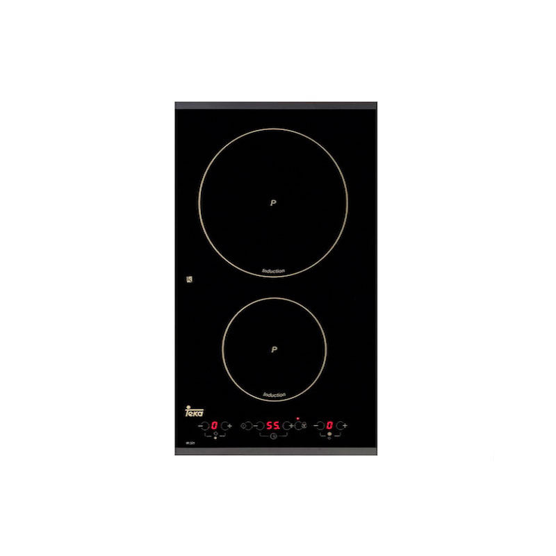 Teka Induction hob IR 321