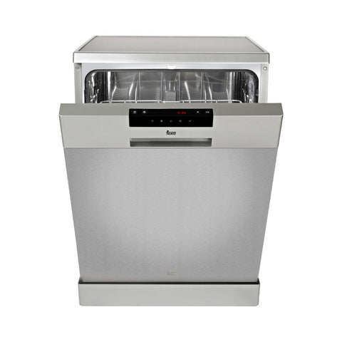 Teka Dishwasher LP8 840