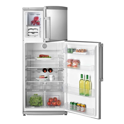 Teka Top Mount Fridge NF2 400