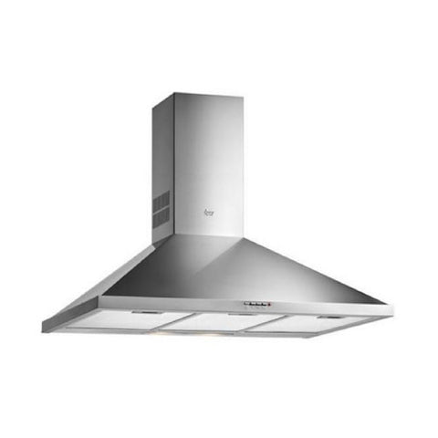 Teka Chimney hood DEP 90