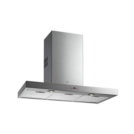 Teka Chimney hood DH2 90