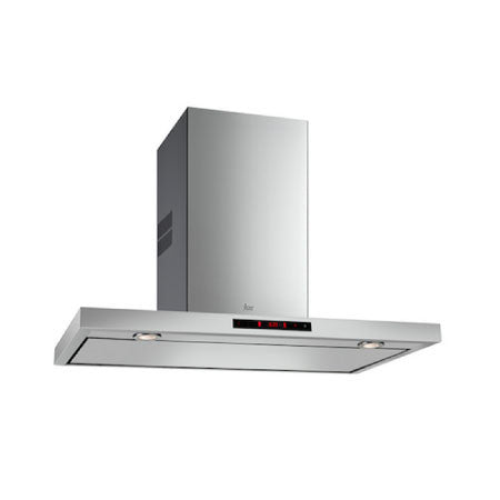 Teka Chimney hood DPS 90