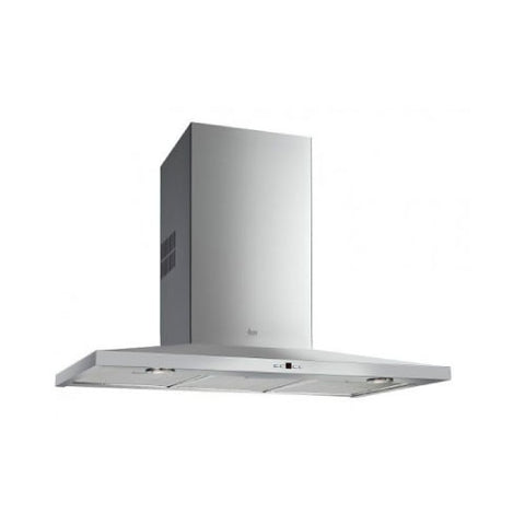 Teka Chimney hood DSB 70