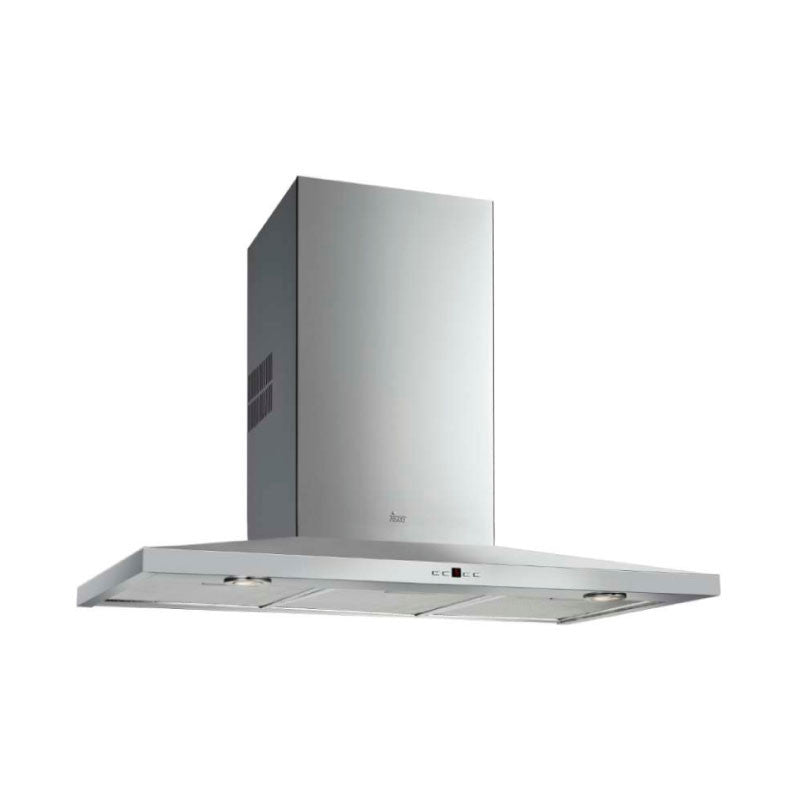 Teka Chimney hood DSB 90