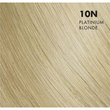 Load image into Gallery viewer, ONC NATURALCOLORS 10N Platinum Blonde Hair Dye With Organic Ingredients 120 mL / 4 fl. oz.