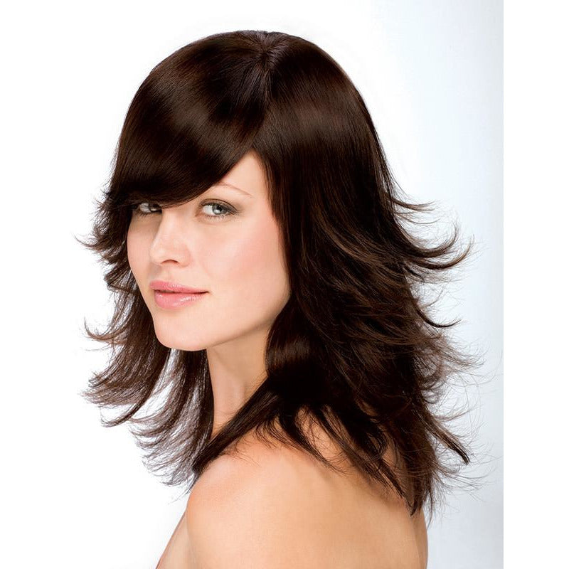 4g dark golden brown hair dye with organic ingredients - Golden Brown Hair Color Pictures