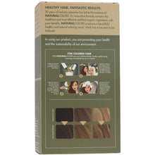 Load image into Gallery viewer, ONC NATURALCOLORS 8N Natural Light Blonde Hair Dye With Organic Ingredients 120 mL / 4 fl. oz.