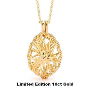 Load image into Gallery viewer, Gold Pendant