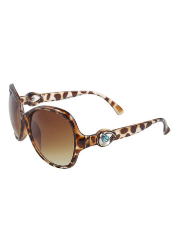 Cavalli women Sunglasses