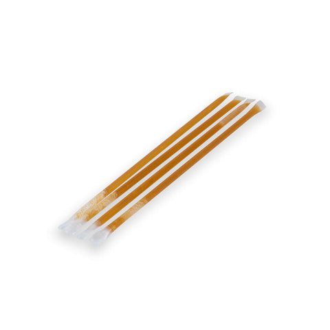 ORGANIC HONEY STRAWS